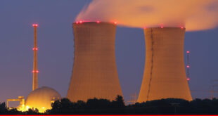 Civil nuclear technology is the need of the hour