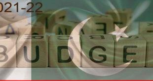 Comprehensive analysis of post budget 2021-22