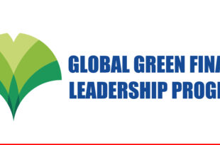 GFLP collaborates with GIP to launch its first regional chapter