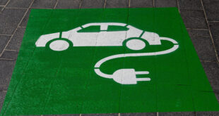 How carmakers' switch to electric vehicles will strain supply of battery minerals