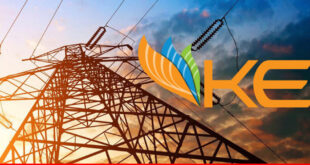 K-Electric post strong operational performance in 9 months