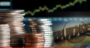 Likely impact of budget on capital market