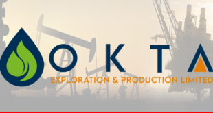 Pakistan oil & gas sector 'A new trend' (Part-1)