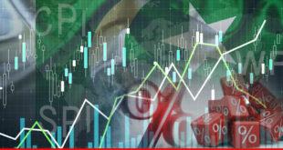 CPI, SPI and WPI in statistics