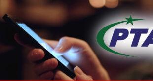 Cellular subscribers decreasing in Pakistan