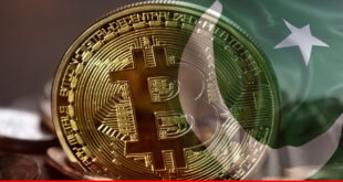 Cryptocurrency: knowing the future in Pakistan