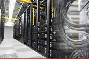 Data centers in Pakistan need fresh investment and trained people