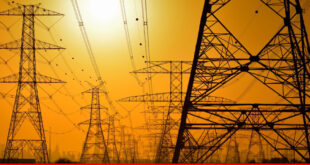 Electricity Resource Planning in Pakistan: Correcting the Fundamentals