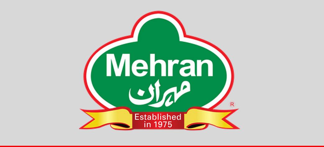 Power of a brand –Mehran's success driven