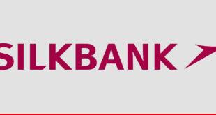 Enter a World of Wonderful with Silkbank Visa Signature Card