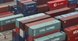 How has the COVID-19 pandemic affected global trade