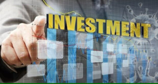 Investment opportunity during the pandemic