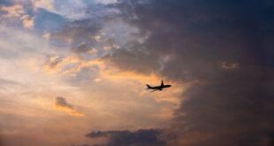 Meet the world's first zero-emission, hydrogen-powered aeroplane engine