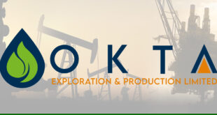 Pakistan oil & gas sector 'A new trend'2