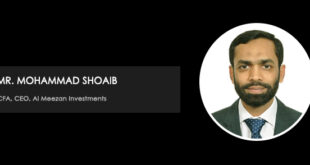 Mutual funds offer diverse platform for investment