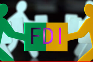 Tracking FDI, greenfield investment in Pakistan under Covid-19