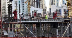 Review of Pakistan's overseas employment