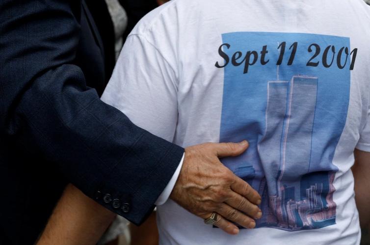 Biden orders declassification of 911 investigation documents