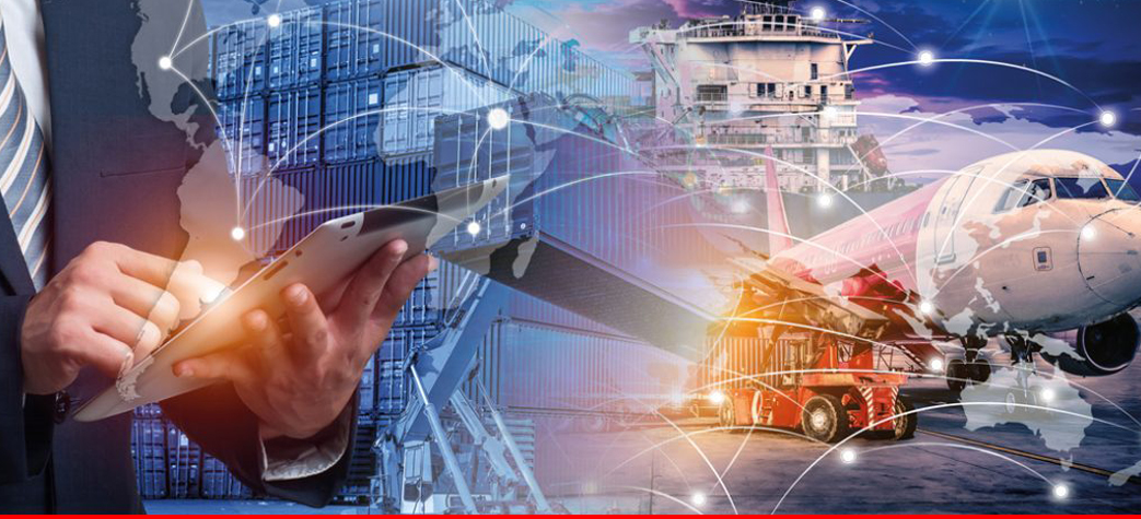 Emerging importance of supply chain management