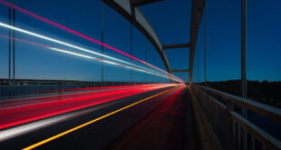 How 'digital highways' could boost inclusion and advance the SDGs
