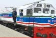 Karachi Circular Railway review