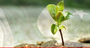 Microfinance supplementing Pakistan's economy