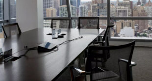 Remote working - does it make us more or less productive?