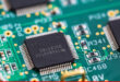 Threat of semiconductor chips shortage is real