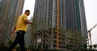 What is the Evergrande debt crisis and why does it matter for the global economy?