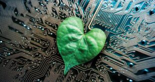 What would it take to make AI 'greener'?