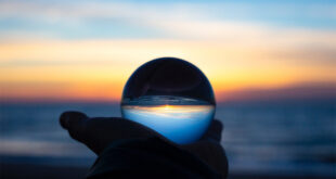3 predictions for the future of responsible technology
