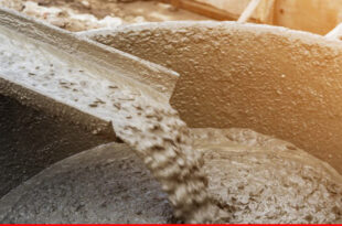 Cement industry – steering through the pandemic