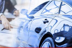 Review of car financing in Pakistan