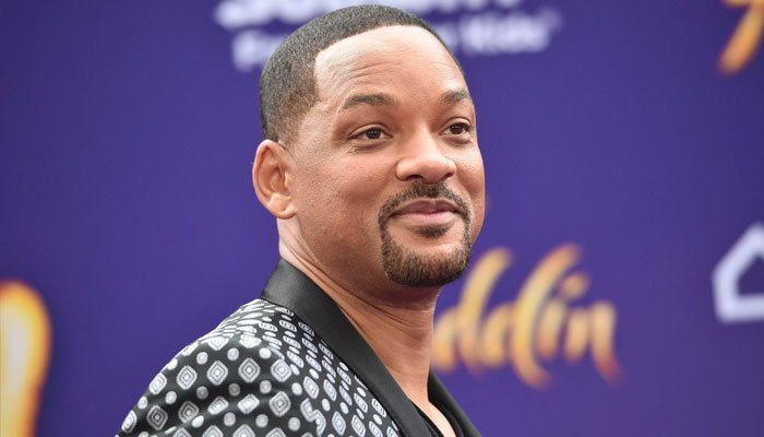 Will Smith touches on the reason why he avoids films on slavery